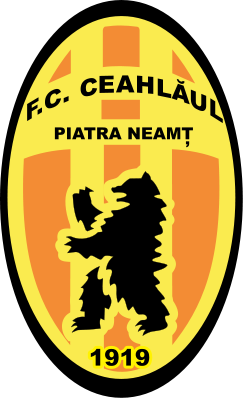Ceahlăul Piatra-Neamț