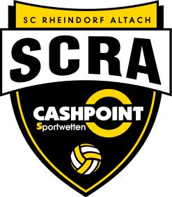 Cashpoint Sportclub Rheindorf Altach