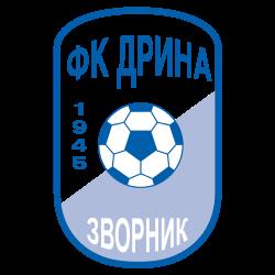 Fudbalski Klub Drina Zvornik