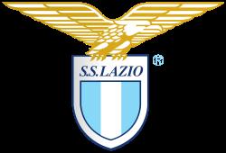 Società Sportiva Lazio S.p.A.