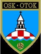 NK OŠK Otok