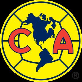 Club de Fútbol América