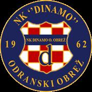 NK Dinamo Odranski Obrež