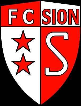 Football Club Sion