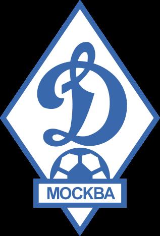 Dinamo Moskva 2