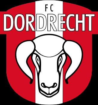 Football Club Dordrecht