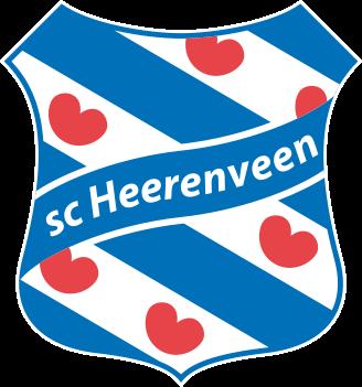 Sport Club Heerenveen