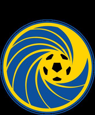 Central Coast Mariners Football Club