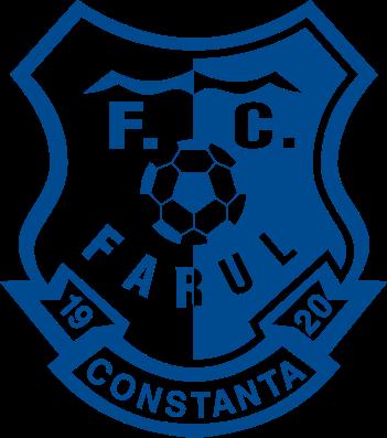 Fotbal Club Farul Constanta