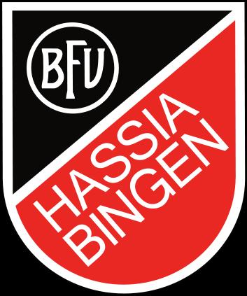 BFV Hassia Bingen 1925 e.V. I