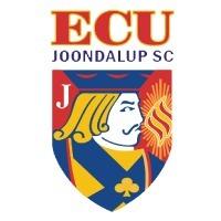 ECU Joondalup SC