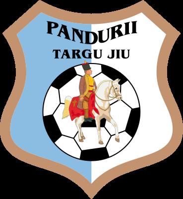 Clubul Sportiv Pandurii Lignitul Târgu Jiu