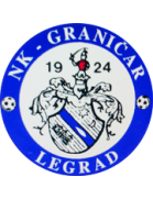 NK Graničar Legrad