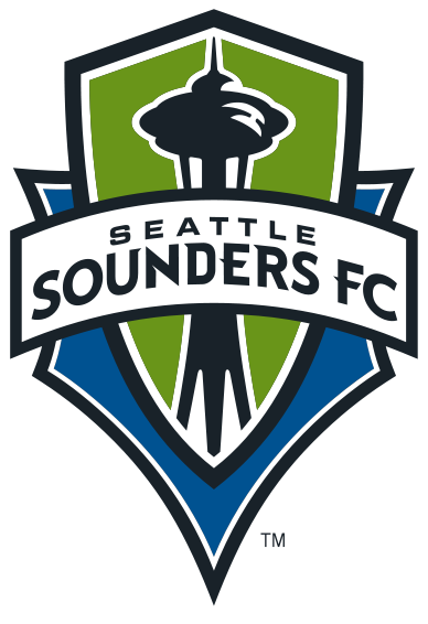 Seattle Sounders Football Club