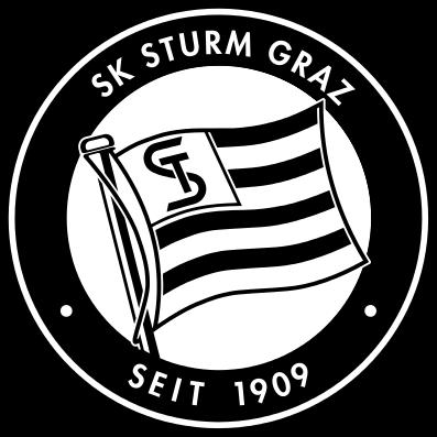 Sportklub Puntigamer Sturm Graz (A)