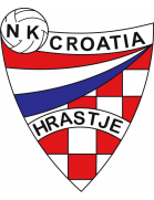 NK Croatia Hrastje