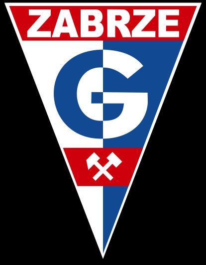 Klub Sportowy Górnik Zabrze