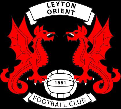 Leyton Orient Football Club