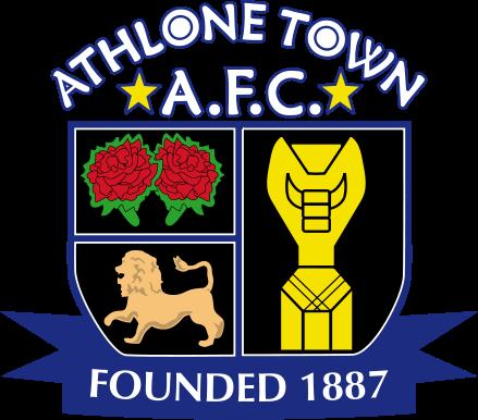 Athlone Town