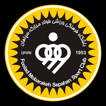 Foolad Mobarakeh Sepahan FC Esfahan