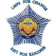 Lesotho Mounted Police Service FC