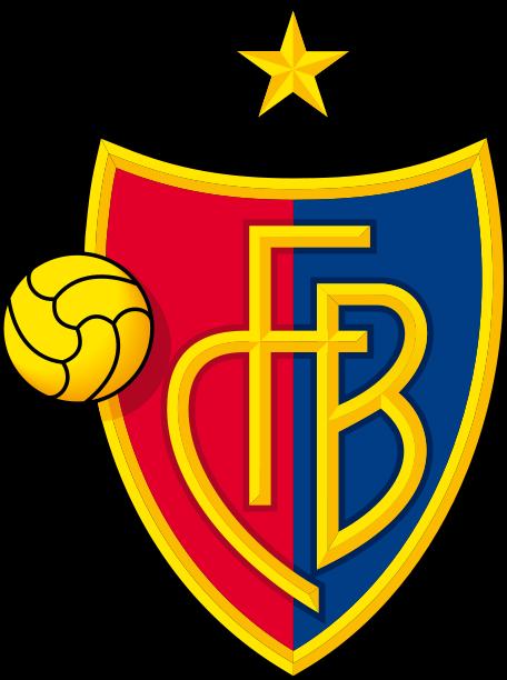 Fußball Club Basel 1893