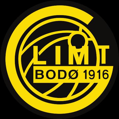 Fotballklubben Bodø/Glimt