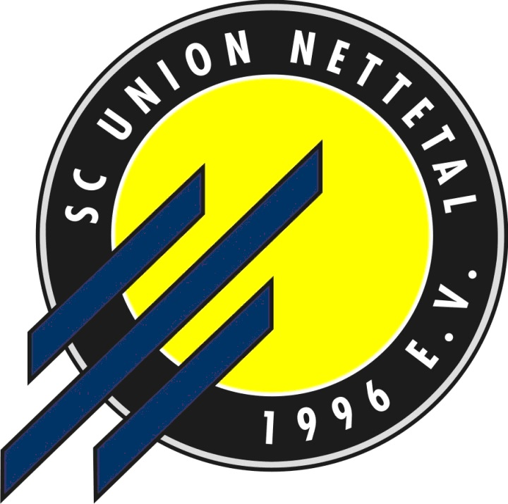SC Union Nettetal 1996 e.V. I