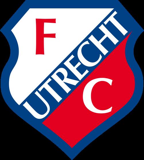 FC Utrecht (J)