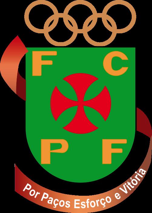 Futebol Clube Paços de Ferreira