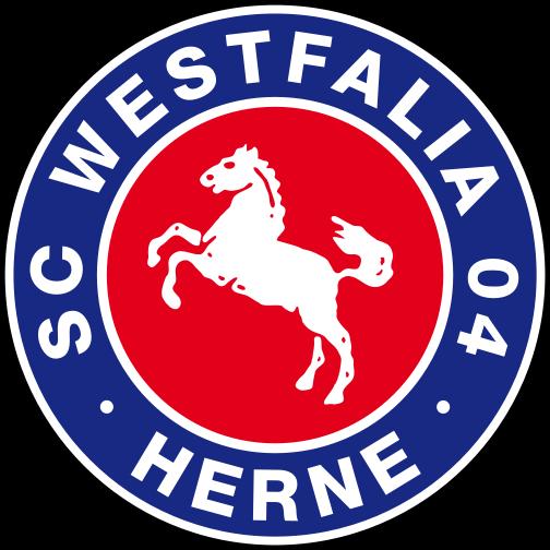 SC Westfalia Herne 1904 e.V. I