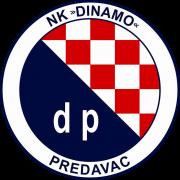 NK Dinamo Predavac