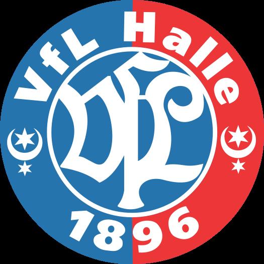 VfL Halle 1896 e.V. I