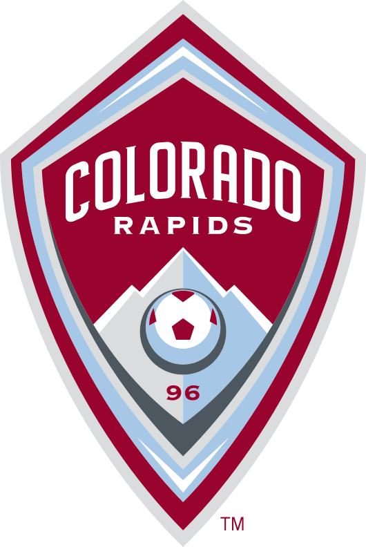 Colorado Rapids Soccer Club