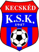 Kecskéd KSK
