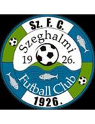 Szeghalmi FC