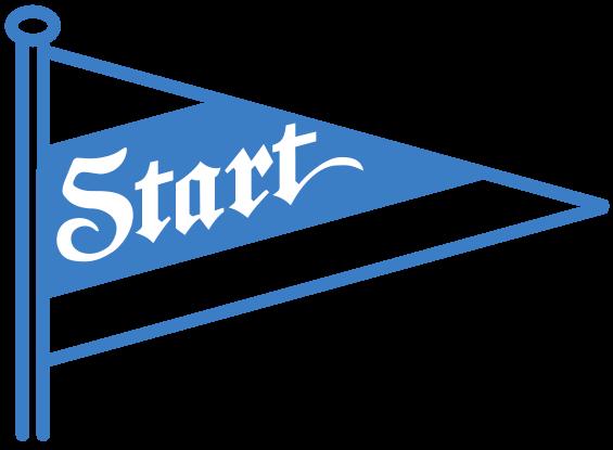 Idrettsklubben Start Kristiansand