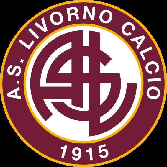 AS Livorno Calcio 1915