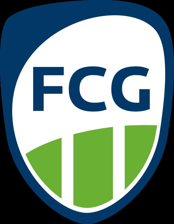Fussball Club Gütersloh 2000