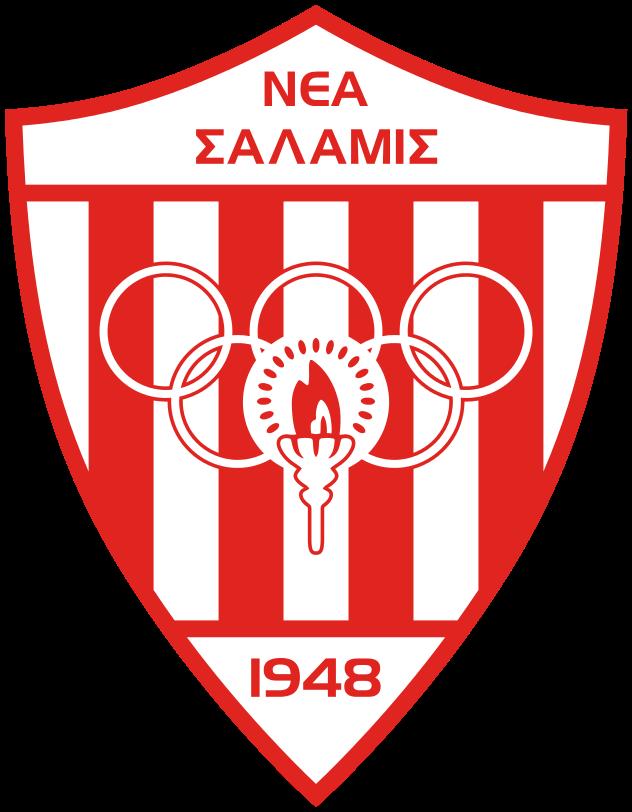 Nea Salamis Ammochostos Football Club