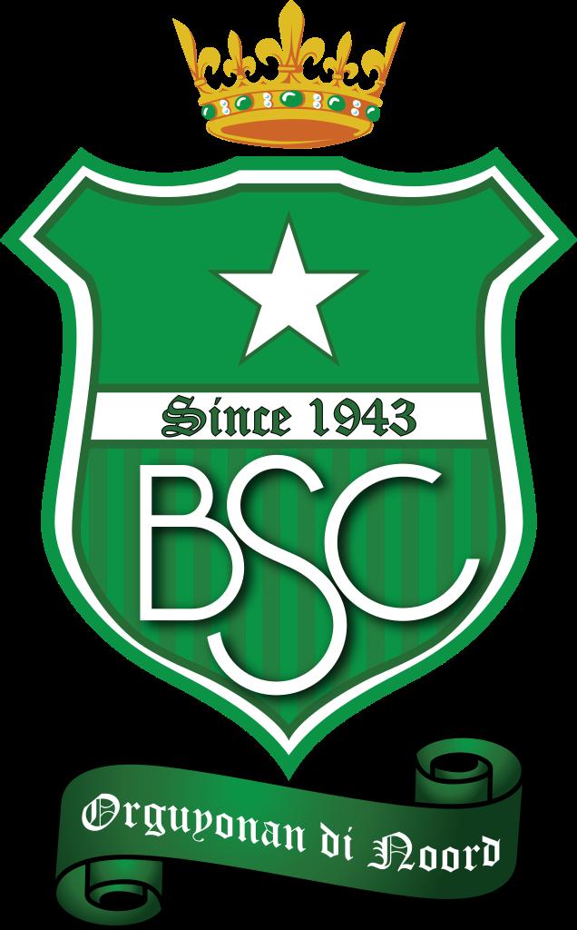 Bubali SC