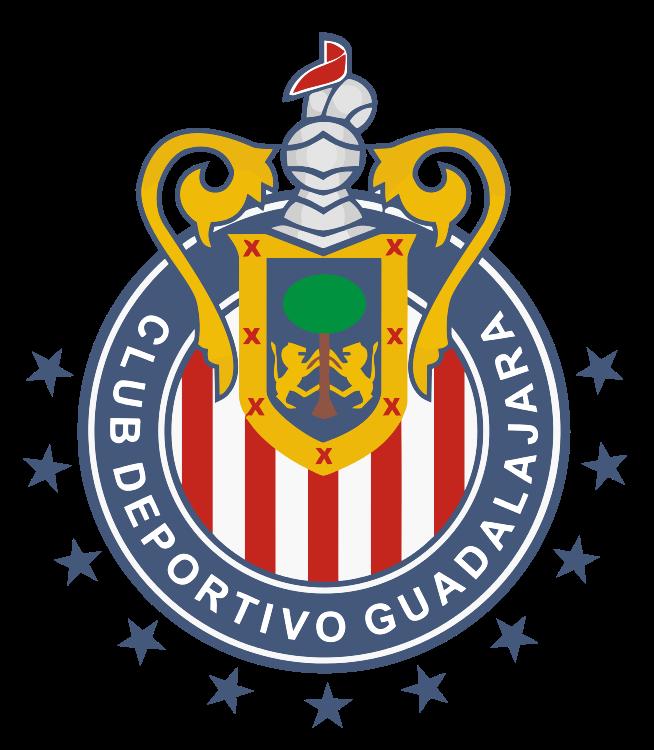 Club Deportivo Guadalajara S.A. de C.V.
