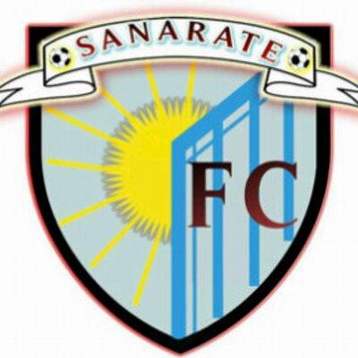 Deportivo Sanarate FC