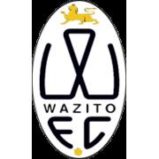 Wazito FC