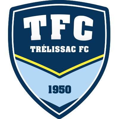 FC Trélissac