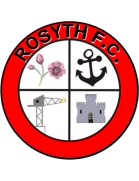 Rosyth FC