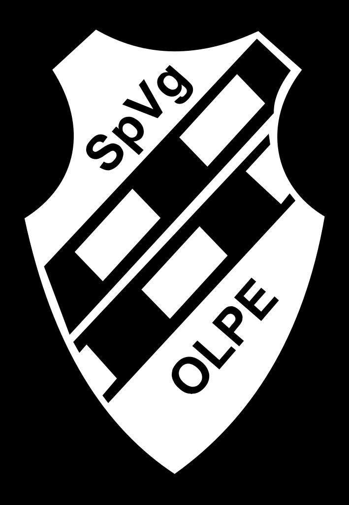 SpVgg Olpe 1919 e.V.