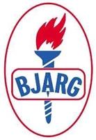 IL Bjarg