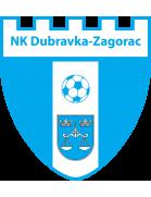 NK Dubravka-Zagorac Turčin