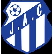 Jacyobá Atlético Clube/AL